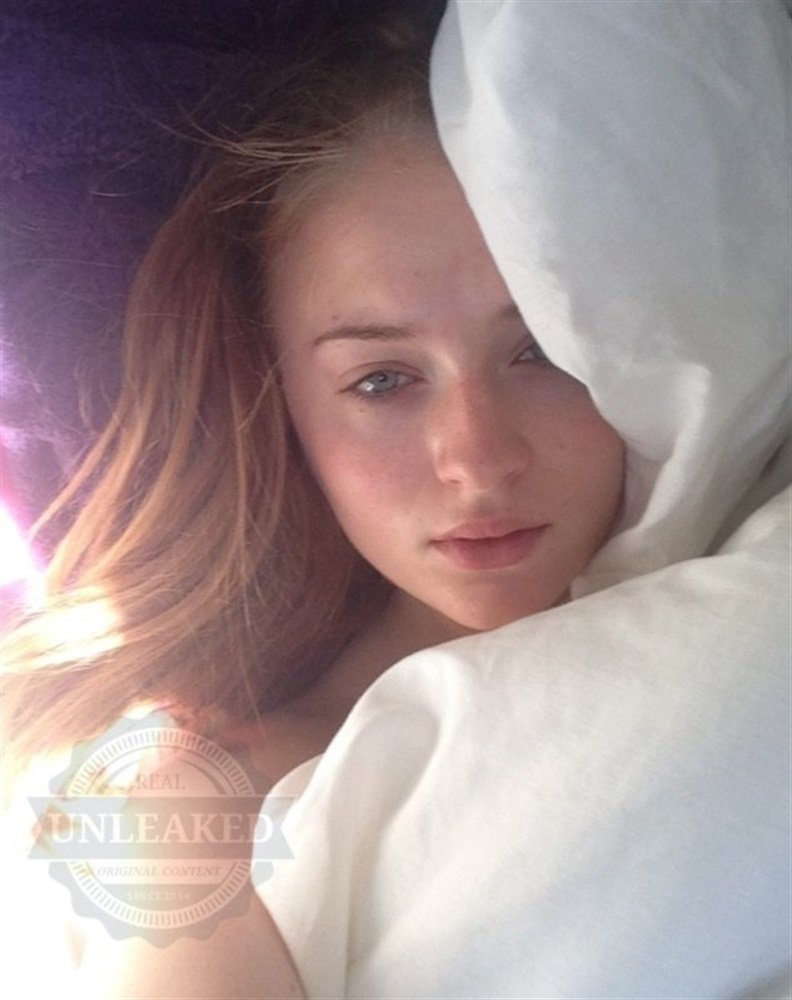 Sophie Turner And Alison Brie's Nude Leaks Coming Soon naked (12 photos), Instagram Celebrity pics