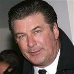 Alec Baldwin Rushed To Hospital