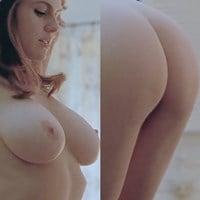 Alexandra Daddario Nude Pussy, Ass, And Tits Final Edit