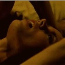 Amy adams sex scene - Erotic photos