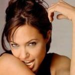 Angelina Jolie Hates Obama