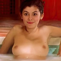 Theret nude christa Christa Pics