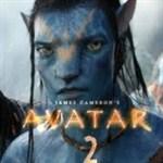 New Avatar 2 Trailer