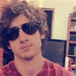 Boston Bomber Latest Teen Heartthrob