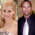 Brittany Murphy Dies Tiger Woods Breathes Sigh Of Relief