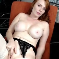 Bryce dallas howard sex