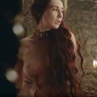 Carice Van Houten Ultimate Nude And Sex Scenes Compilation