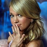 Carrie Underwood Caught On Camera Having Sex