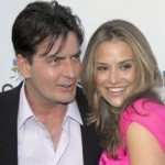 Charlie Sheen's Wife Accuses Him Of Murder