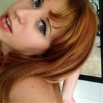 Debby Ryan Naked Cell Phone Pic Leaked