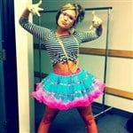 Demi Lovato Mocks African American Culture
