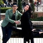 Demi Lovato And Joe Jonas Go Bi Together