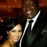 Is Demi Lovato Dating The Actress From The Movie 'Precious'?
