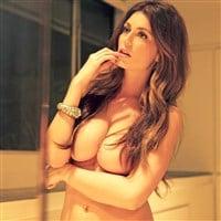 Diora Baird Nude Scenes Ultimate Compilation