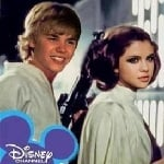First Look At Disney's Star Wars VII