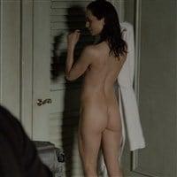 """Eliza Dushku Nude Sex Scene From """"Banshee"""""""
