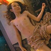 Stars American Sex Nude Video Scenes