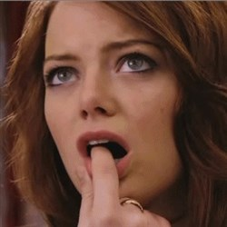 Emma Stone Nude And Sex Scenes Compilation Video
