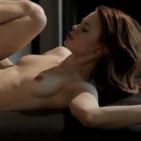Emma stone real nude photos