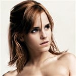 First Look At Emma Watson Nude For Her New Movie