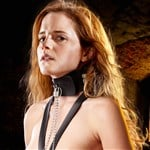 Emma Watson To Star In Bondage 'Harry Potter' Spin-Off
