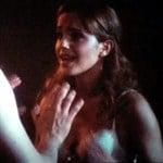 Emma Watson Gets Her Boobs Felt Up
