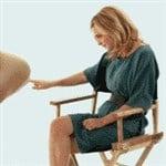 Emma Watson fingered fanart