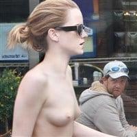 Hot marylin monroe naked