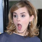 Emma Watson Blowjob Pictures Leaked