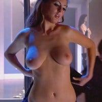 Eva Amurri Nude Ultimate Compilation