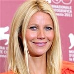 Gwyneth Paltrow Wins 'Most Beautiful Woman' And Kim Kardashian Wins 'Most Classy'