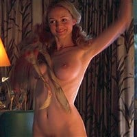 "Heather Graham Nude Sex Scenes From ""Boogie Nights"""