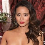 Jamie Chung Topless Picture