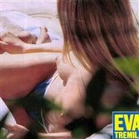 Jennifer Aniston Nude And Nips Compilation