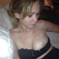 Jennifer Lawrence New Nude Photos Leak