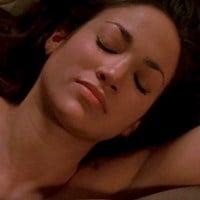 """Jennifer Lopez Nude Sex Scene From """"Money Train"""""""