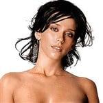 Jennifer Love Hewitt Naked Video Leaked