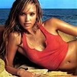 Top 10 Sexy Jessica Alba Gifs