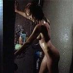 Jessica Alba's Hottest Moments Video