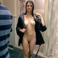 Swimsuit Jessica Pare Nude Pic