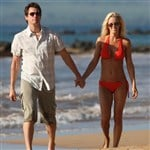 Jim Carrey Jenny McCarthy Have A Nasty Break Up