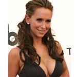 Top 10 Sexy Jennifer Love Hewitt Gifs