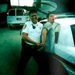 Joe Jonas Arrested For Prostitution