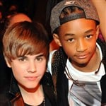 Are Justin Bieber And Jaden Smith Dating?