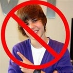CNN Attacks CelebJihad Over Justin Bieber Story
