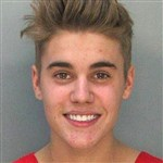 Justin Bieber Enjoyed Himself In Jail