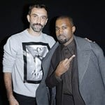 Kim Kardashian Thinks Kanye West Is A Gay