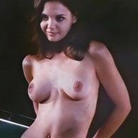 Hot wet good pussy