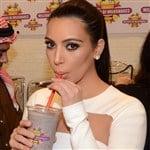 Kim Kardashian Fails To Seduce Muslim Men In Kuwait