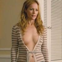 Leslie bibb nude pic